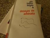 Desejos Aminata