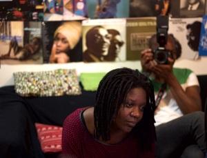 Afrolis at Work (1)