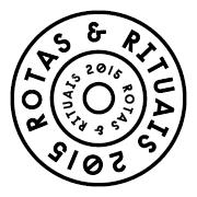 Logo Rotas Rituais