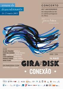 Semana Desenvolvimento_cartaz-concerto-16Maio