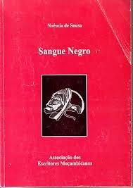 Snague Negro