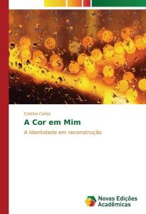 a_cor_em_mim