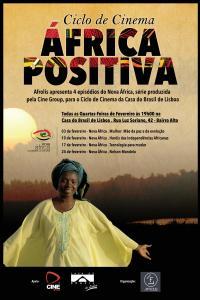CARTAZ _AFRICA POSITIVA_V02-page-001