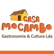 Casa Mocambo