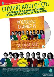compar-cd